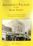 Southends Palaces of the Silver Screen
