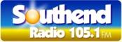 Southend Radio